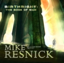 Birthright - eAudiobook