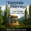 A Fairytale Marriage - eAudiobook