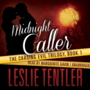 Midnight Caller - eAudiobook