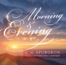 Morning & Evening - eAudiobook