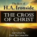 The Cross of Christ - eAudiobook
