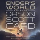 Ender's World - eAudiobook