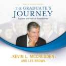 The Graduate's Journey - eAudiobook
