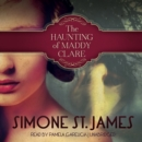 The Haunting of Maddy Clare - eAudiobook