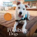 The Possibility Dogs - eAudiobook