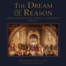 The Dream of Reason - eAudiobook