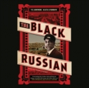 The Black Russian - eAudiobook