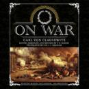 On War - eAudiobook