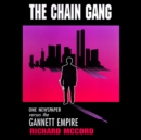 The Chain Gang - eAudiobook