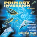 Primary Inversion - eAudiobook