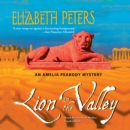 Lion in the Valley - eAudiobook
