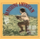 The Vanishing American - eAudiobook