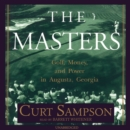 The Masters - eAudiobook