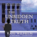 The Unbidden Truth - eAudiobook