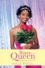 Roses for a Queen : Romantic Poetry - eBook