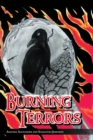Burning Terrors - eBook