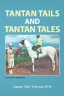 Tantan Tails and Tantan Tales - eBook