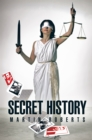 Secret History - eBook