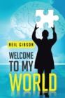 Welcome to My World - eBook