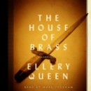 The House of Brass - eAudiobook