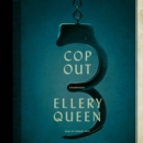 Cop Out : A Novel - eAudiobook