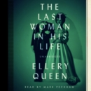 The Last Woman in His Life - eAudiobook