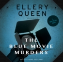 The Blue Movie Murders - eAudiobook