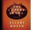 The Copper Frame - eAudiobook
