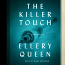 The Killer Touch - eAudiobook