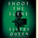 Shoot the Scene - eAudiobook