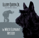 The White Elephant Mystery - eAudiobook
