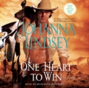 One Heart to Win - eAudiobook