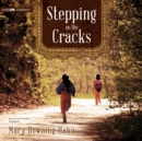 Stepping on the Cracks - eAudiobook