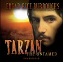 Tarzan the Untamed - eAudiobook