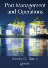 Port Management and Operations - eBook