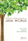 Introduction to Compiler Construction in a Java World - eBook