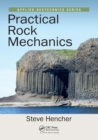 Practical Rock Mechanics - Book