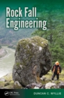 Rock Fall Engineering - eBook