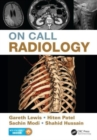 On Call Radiology - Book