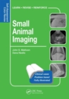 Small Animal Imaging : Self-Assessment Review - Book
