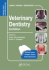 Veterinary Dentistry : Self-Assessment Color Review, Second Edition - eBook