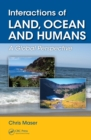 Interactions of Land, Ocean and Humans : A Global Perspective - eBook