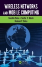 Wireless Networks and Mobile Computing - Book