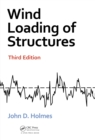 Wind Loading of Structures - eBook