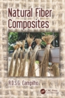 Natural Fiber Composites - eBook