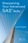 Sharpening Your Advanced SAS Skills - eBook