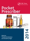 Pocket Prescriber 2014 : Ninth Edition - eBook