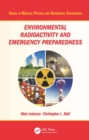 Environmental Radioactivity and Emergency Preparedness - eBook