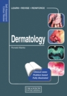 Dermatology : Self-Assessment Colour Review - eBook