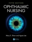 Ophthalmic Nursing - Book